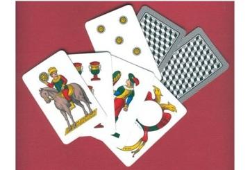 carte-da-gioco_