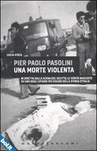 pasolini_una_morte_violenta-55ead