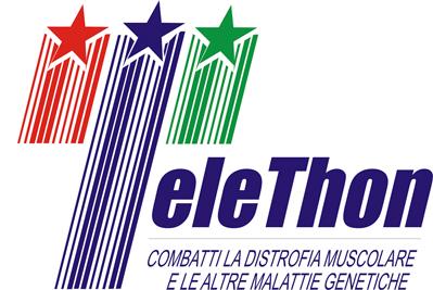 telethon_scritta_web