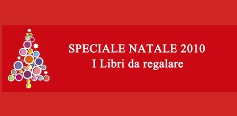 speciale_natale_2010