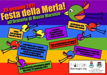 Festa_Merla_2011