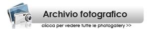 archivio_fotog