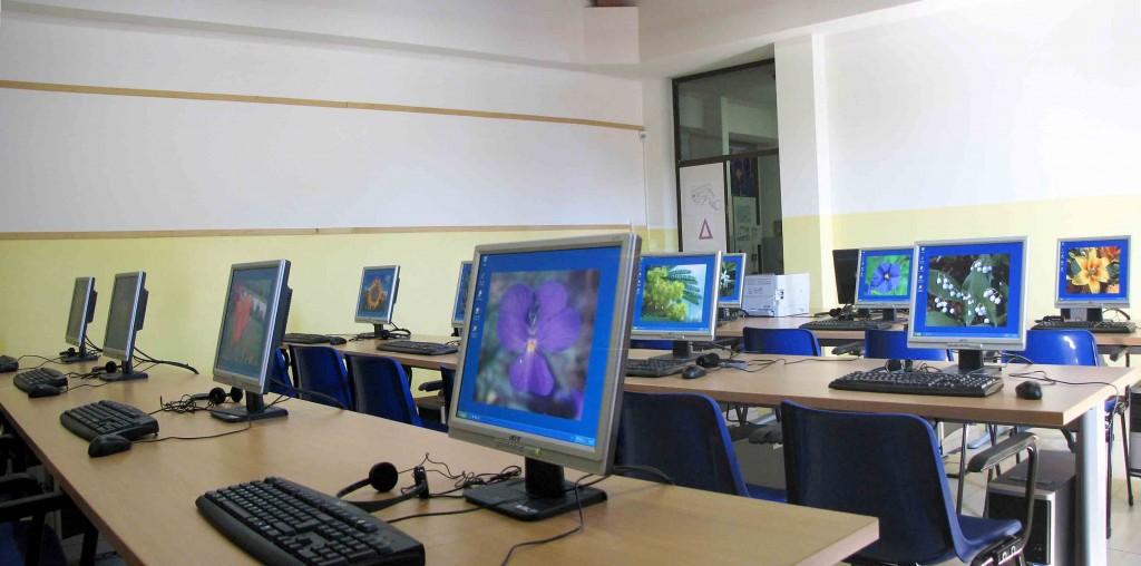 aula_panoramica_web