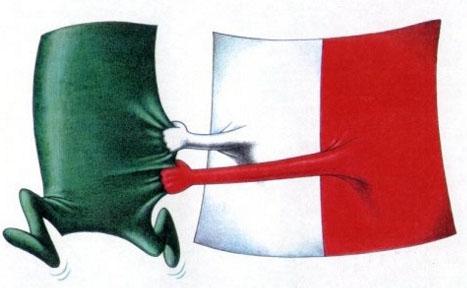 festa-unità-italia