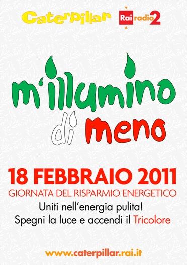 millumino-2011