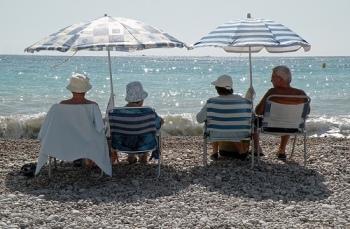 Soggiorni marini anziani 2011 upper un paese per star for Soggiorni estivi per anziani