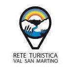 RTVSM