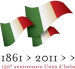 logo150UnitaItalia-150