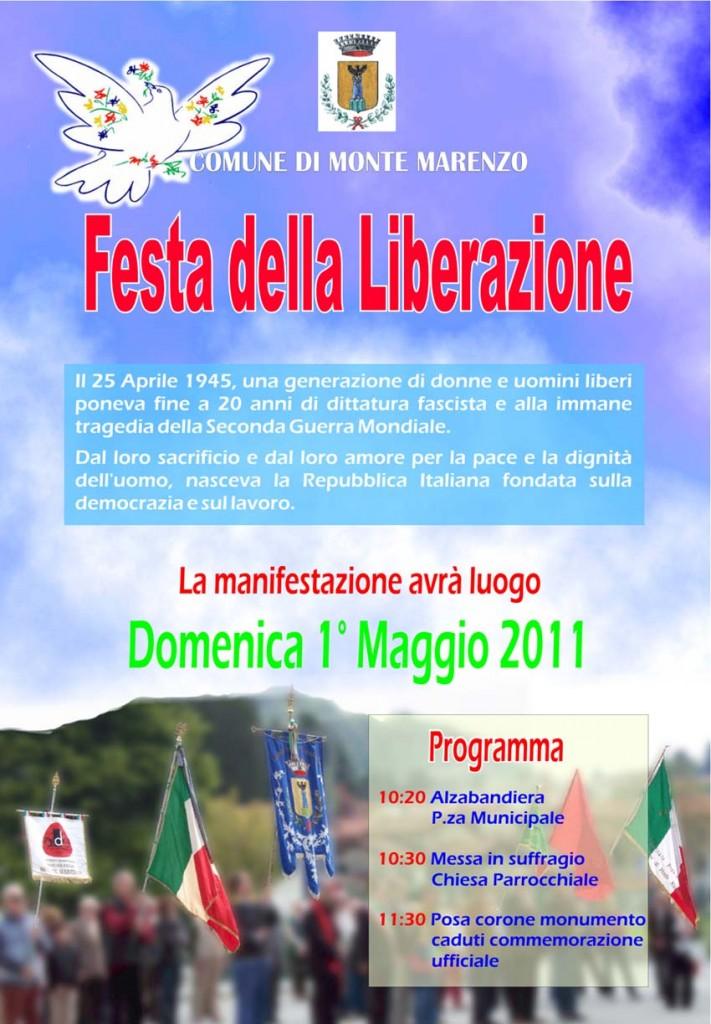 25_aprile_2011_web2