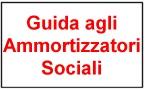 guida_ammortizzatori_sociali_deroga