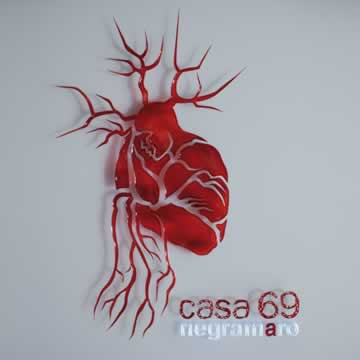 negramaro-casa69-cdcover
