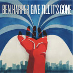 cover-BEN-HARPER-GIVE-TILL-IT'S-GONE-150x150