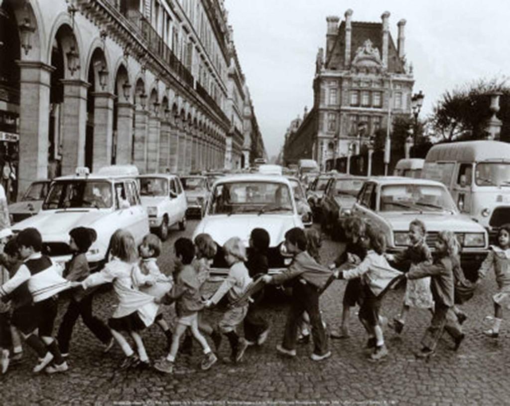 doisneau-robert-school-kids (1)