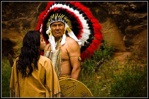 indianidamerica