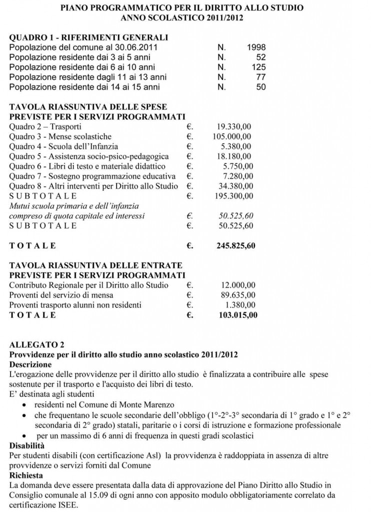 sintesi_piano-diritto_studio-1