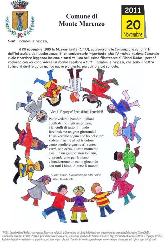 In girotondo con tutti i bambini del mondo upper un for Immagini del mondo per bambini