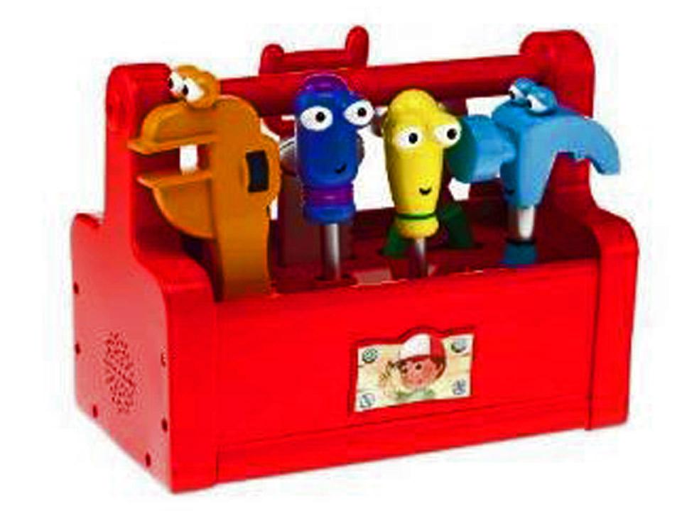 Aggiudicate manutenzioni comunali per il biennio 2012 for Attrezzi per ufficio