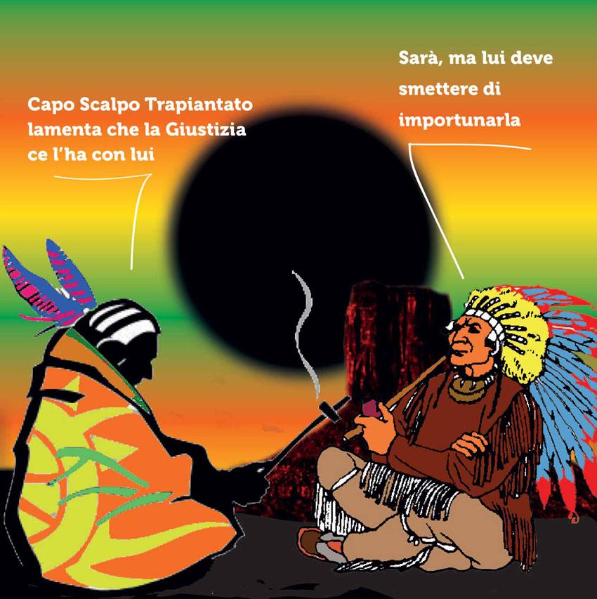 scalpo_trapiantato_web