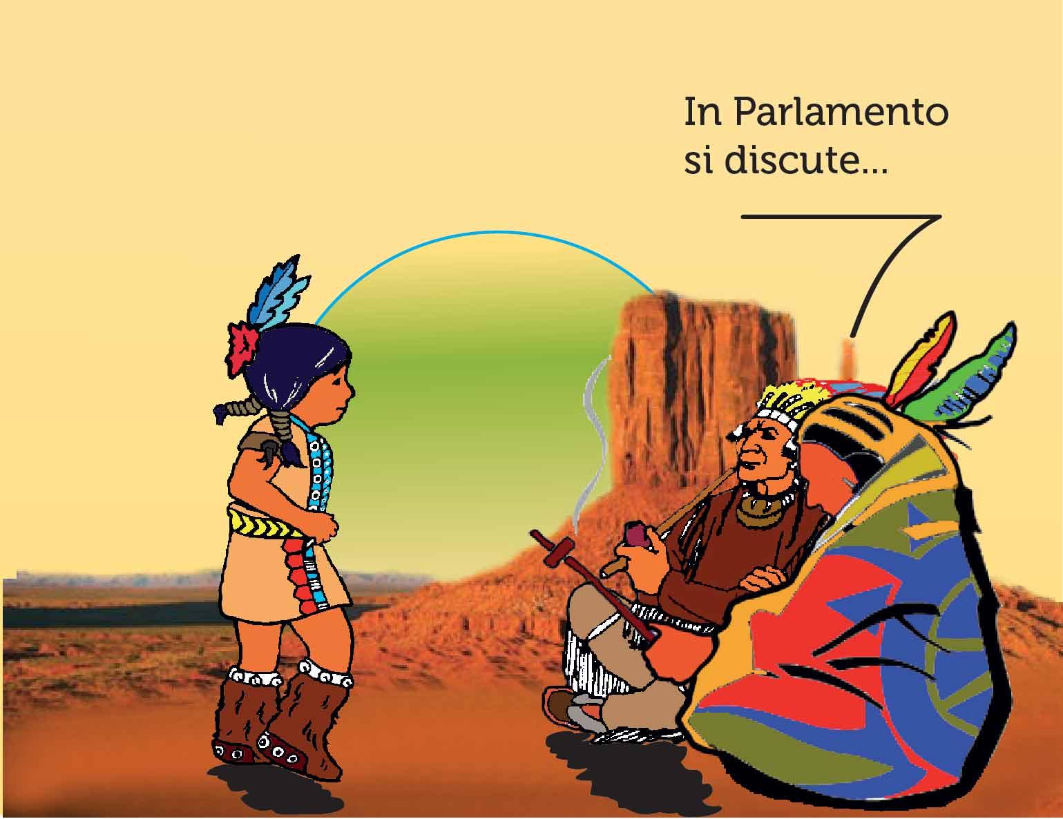 parlamento1_web