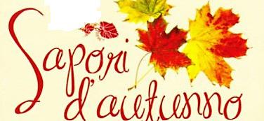 Risultati immagini per sapori d'autunno