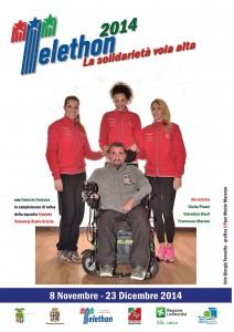 manifesto_telethon_2014_web