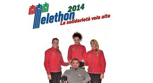 manifesto_telethon_2014_web - Copia (2)