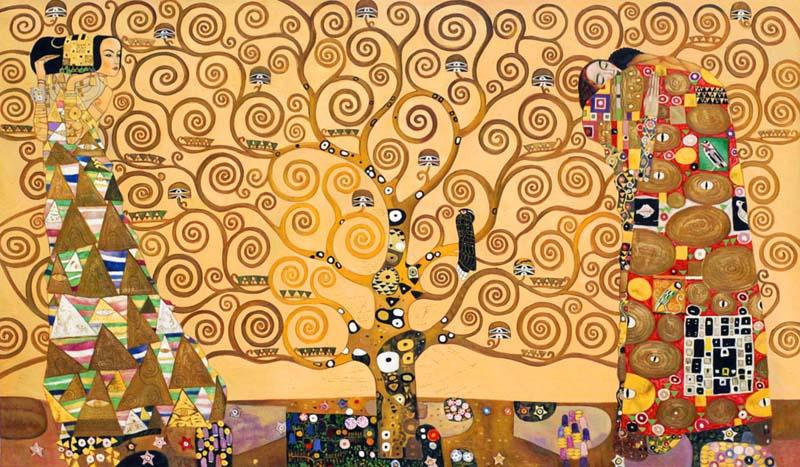 albero-della-vita-di-klimt_web