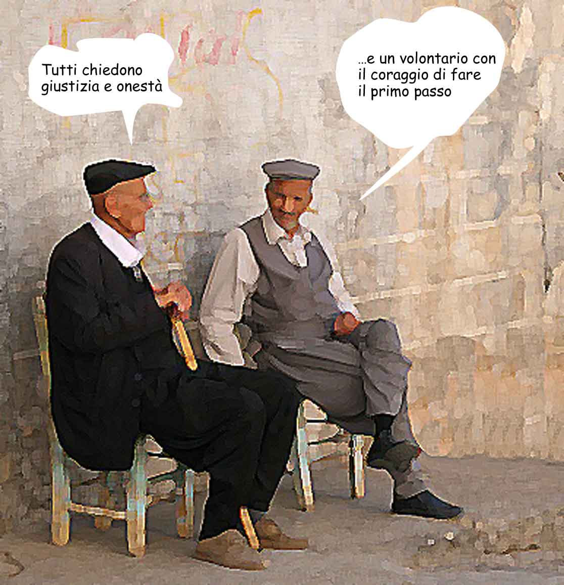 anziani_trasparenti