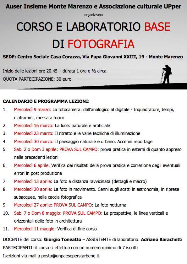 corso_fotografia-REV