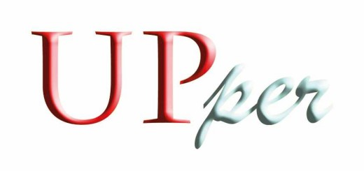 logo_upper_sito_opaco