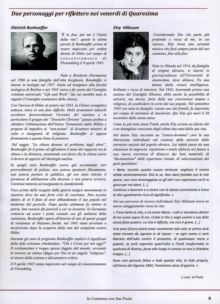 Scansione-(1)