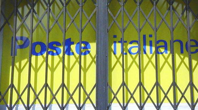 ufficio-postale-chiuso