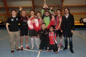 1°-Classificato-Varese