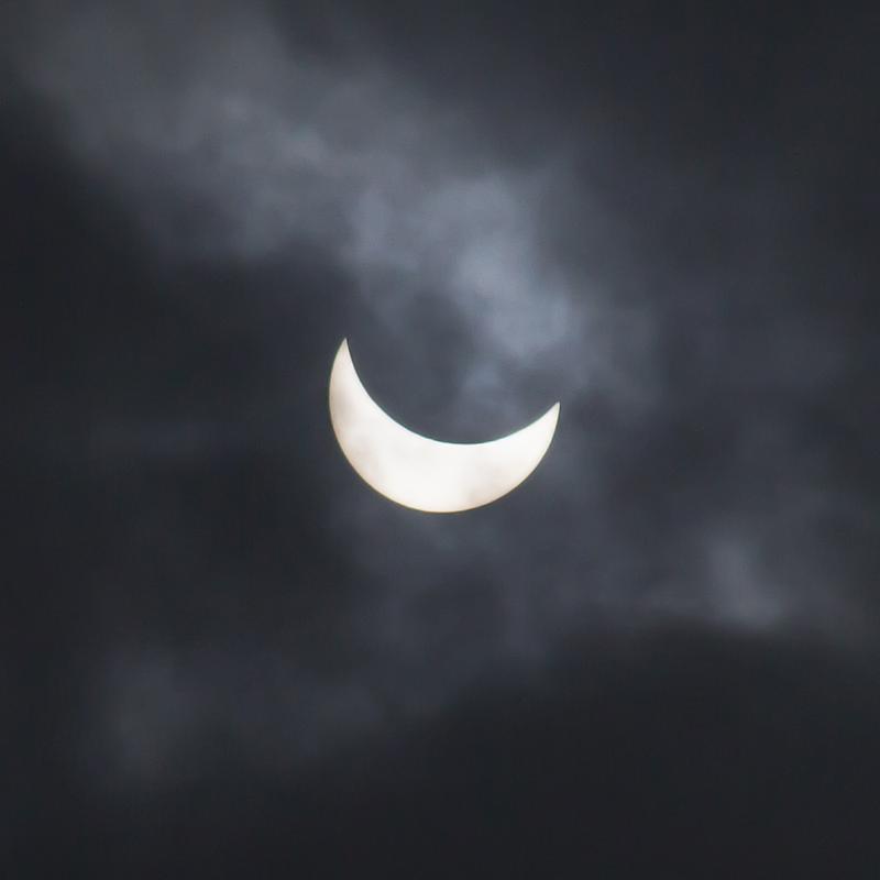 Eclissi-Adriano-20-02-2015