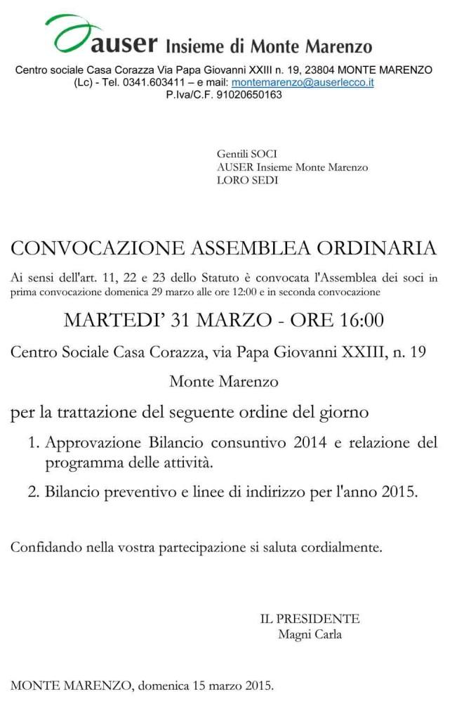 convocazione_assemblea_-bilancio_2014