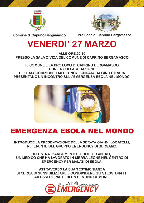 emergency_caprino