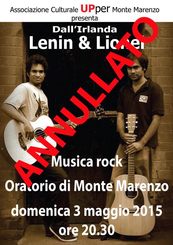 LeniLionel-rock-web-annullato