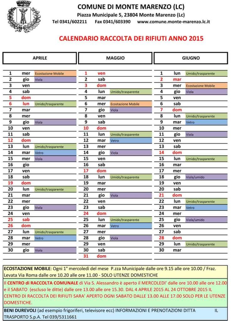 calendario_rifiuti_4,6_2015