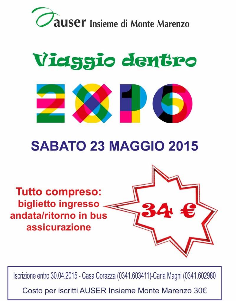 volantino_expo2015_web