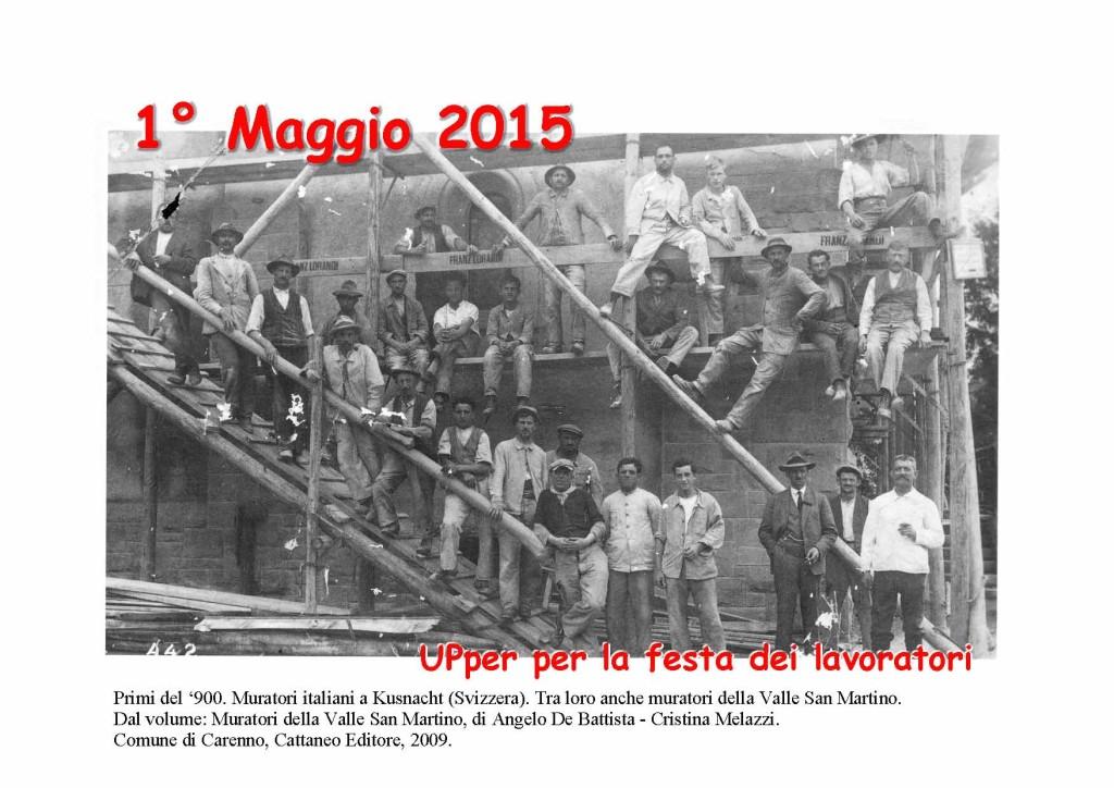 1maggio_web