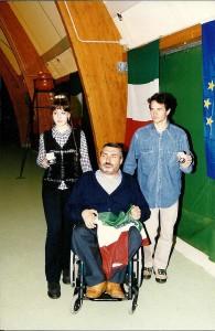 Angelo-Gandolfi-Germana-Locatelli-e-Luca-Bonanomi-1997-(1)