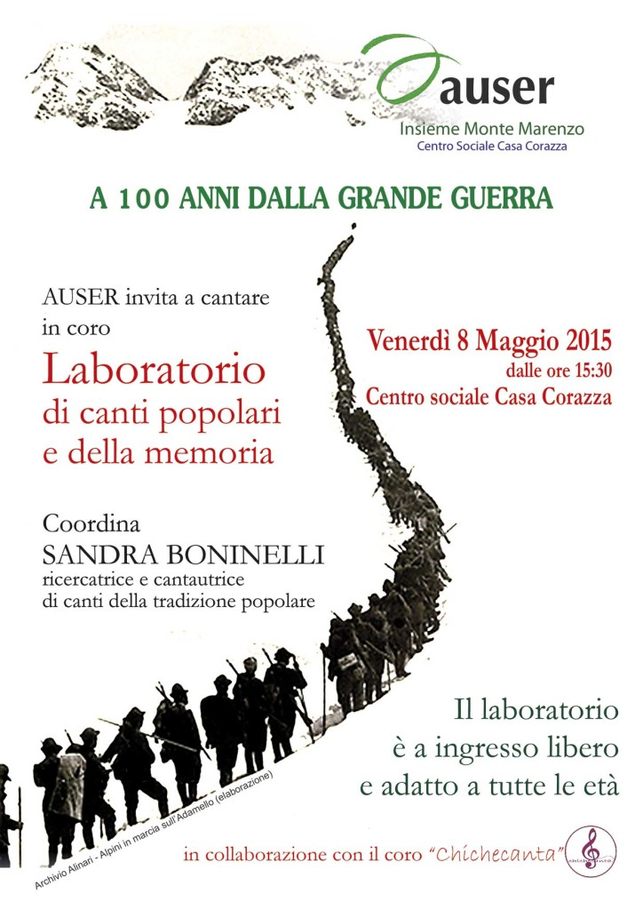 laboratorio_boninelli_web