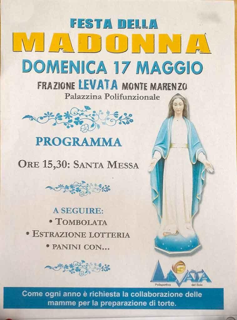 madonna_web