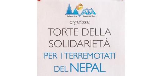 nepal_panel