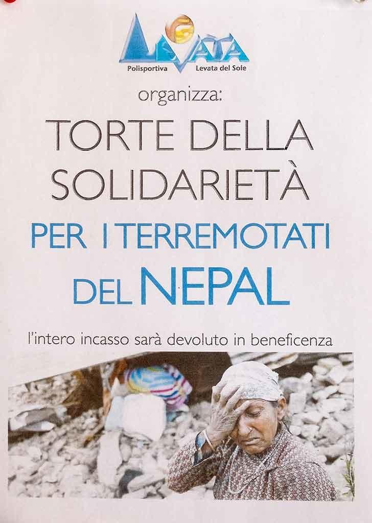 nepal_web