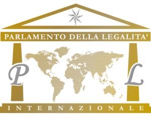 cropped-logo-2-01-554f11ffv1_site_icon-1024x784