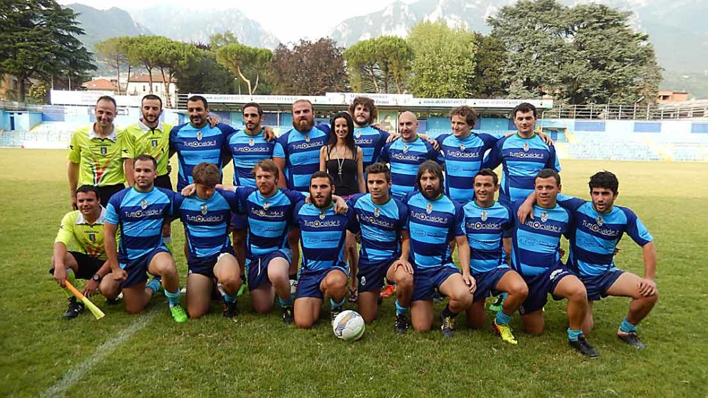 Rugby-lecco_web