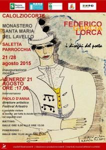 arteatro2015-1