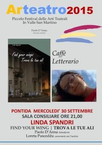 arteatro2015-11