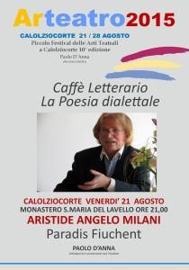 arteatro2015-2